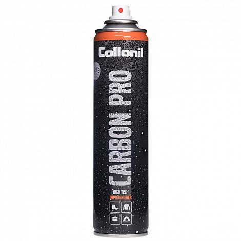Collonil Carbon Pro spray 300 kleurloos carbon Pro 15300500 910100032