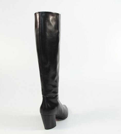 Nalini Damesschoenen Laarzen zwart 19i100B 598 296010133