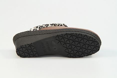 Rohde Pantoffels beige 2462 521031001