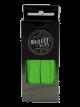 851 neon groen