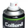 Collonil Carbon wax spray 300 kleurloos