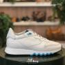 Floris van Bommel Damesschoenen Sneakers wit