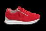Gabor Damesschoenen Sneakers rood
