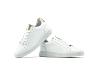 Rehab Footwear Damesschoenen Sneakers wit