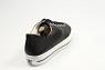 Paul Green Damesschoenen Sneakers zwart