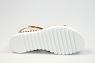 Gabor Damesschoenen Sandalen beige