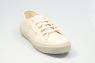 Superga Damesschoenen Sneakers beige